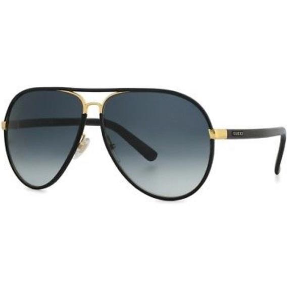 f7327e38fcd Gucci GG2887 S Sunglasses 🕶 New!
